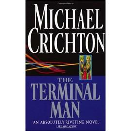 The Terminal Man