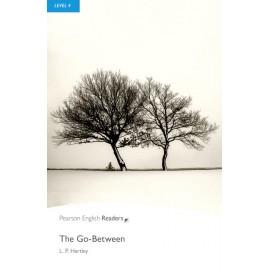 The Go-Between + MP3 Audio CD