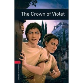Oxford Bookworms: The Crown of Violet