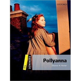 Oxford Dominoes: Pollyanna