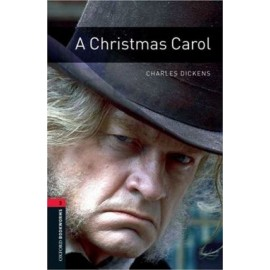 Oxford Bookworms: A Christmas Carol