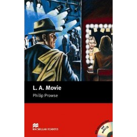 L. A. Movie + CD