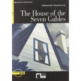The House of the Seven Gables + CD