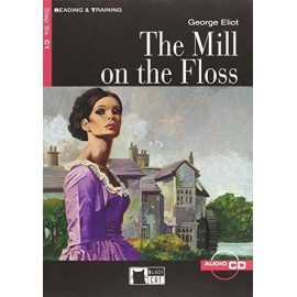The Mill on the Floss + CD