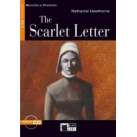The Scarlet Letter + CD