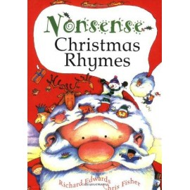 Nonsense Christmas Rhymes