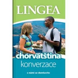 Lingea: S námi se domluvíte - chorvatština konverzace