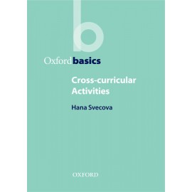 Oxford Basics: Cross-curricular Activities