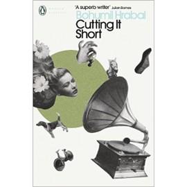 Cutting It Short