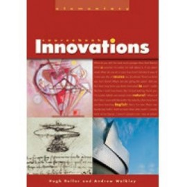 Innovations Elementary Course Book