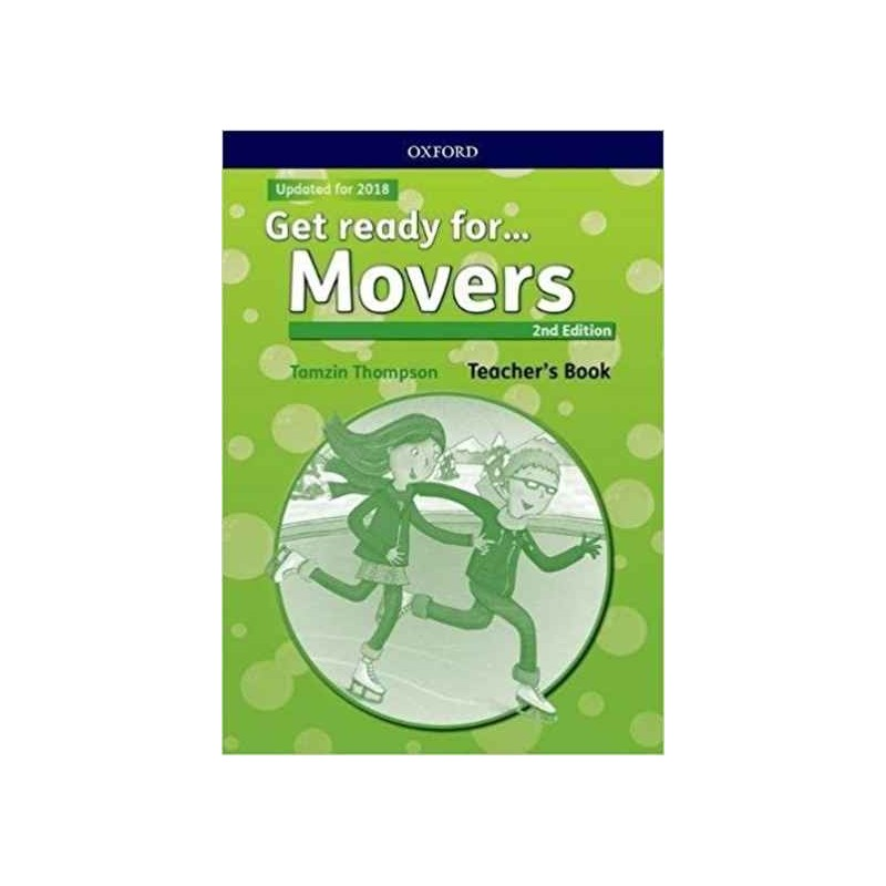 second movers essay Not everyone will be a first mover why would a firm regularly choose to be a second mover likewise, why would [] this entry was posted in essays on november 26, 2015 by custom-essay post navigation.