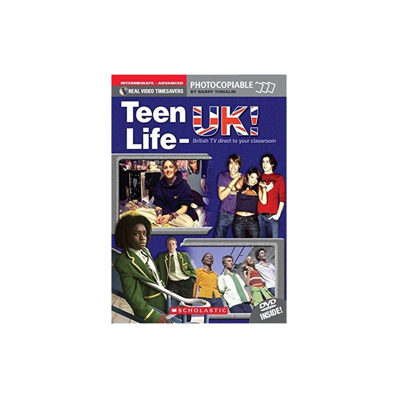 Teenage bondage games stories