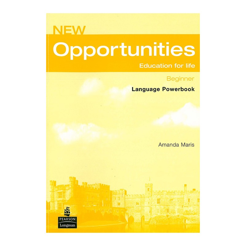 Maris гдз powerbook new ответы opportunities amanda language