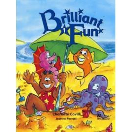 Brilliant Fun 1 Pupil's Book