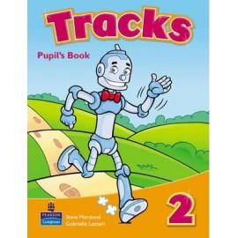 Tracks 2 Student's Book