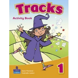 Tracks 1 Workbook