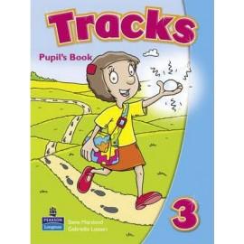 Tracks 3 Student's Book
