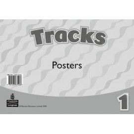 Tracks 1 Posters