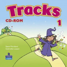 Tracks 1 MultiROM