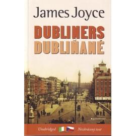 Dubliners / Dubliňané