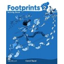 Footprints 2 Activity Book