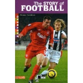 The Story of Football (Level 1)