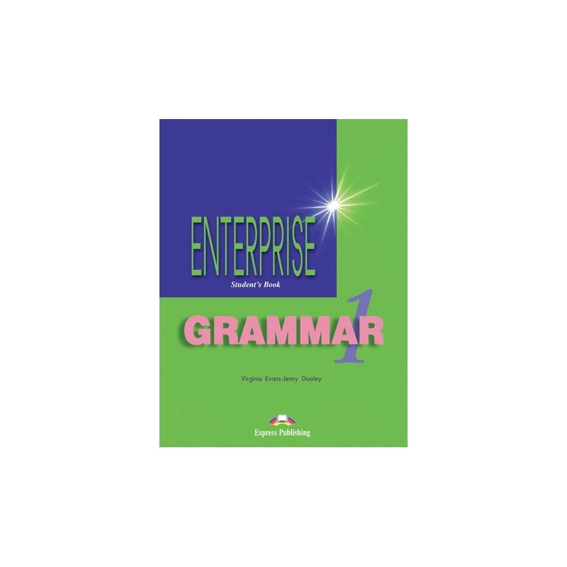 book гдз grammar