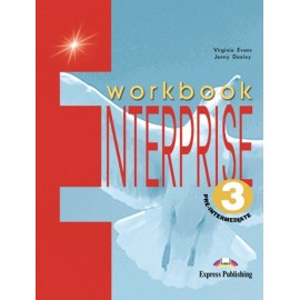 Enterprise 2 workbook progress test ответы