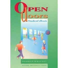 Open Doors 2 Student's Book
