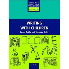 Writing with Children