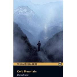 Cold Mountain + MP3 Audio CD