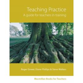 Teaching Practice