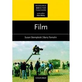 Resource Books for Teachers: Film