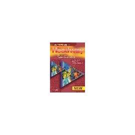 New Headway Elementary Third Edition Teacher's Resource Book