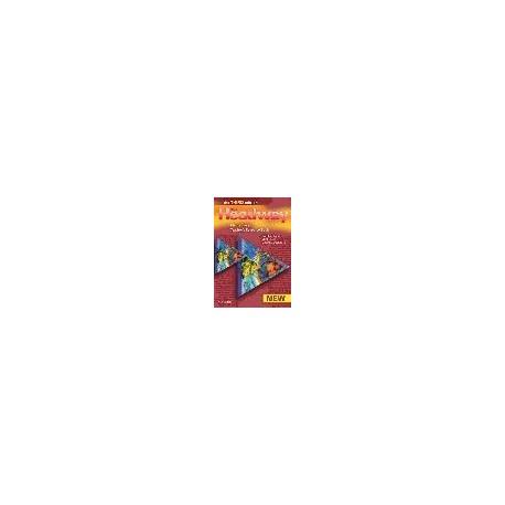 New Headway Elementary Third Edition Teacher's Resource Book Oxford University Press 9780194715454