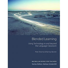 Blended Learning