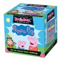 BrainBox Peppa Pig