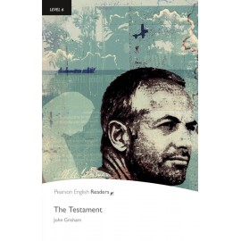 Pearson English Readers: The Testament
