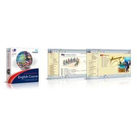 Langmaster Angličtina Elements + Slovník - Online licenční klíč