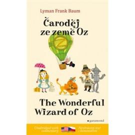 Čaroděj ze země Oz/ The Wonderful Wizard of Oz