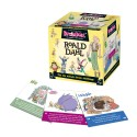 BrainBox Roald Dahl