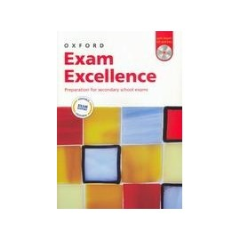 Picture Bank: Oxford Exam Excellence Teacher's Resource CD-ROM