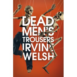 Dead Men's Trousers (large paperback)