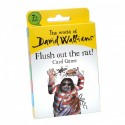 Flush Out the Rat! Card Game (David Walliams)