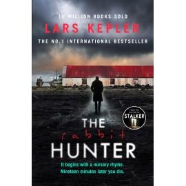 The Rabbit Hunter (large paperback)