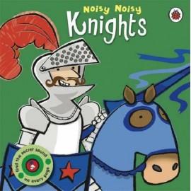 Noisy Noisy Knights