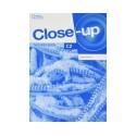 Close-up C2 Teacher's Book + Online Teacher Zone