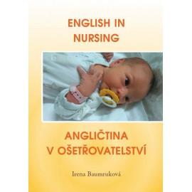 Angličtina v ošetřovatelství / English in Nursing