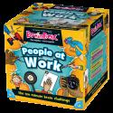 BrainBox People at Work