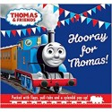 Thomas and Friends: Hooray for Thomas!
